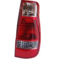 9240217600 (92402-17600) LAMP ASSY-RR COMBINATION RH for HYUNDAI/KIA LAVITA